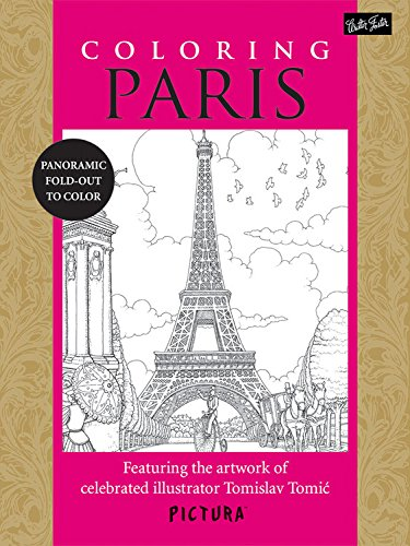 coloring-paris-featuring-the-artwork-of-celebrated-illustrator-tomislav-tomic-picturatm