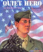 Quiet Hero: The Ira Hayes Story by S. D.…