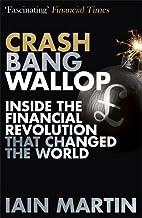 Stray Sock Sewing by Daniel