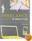 Freelance Design in Practice