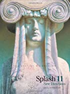 Splash 11 - New Directions: The Best of…