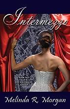 Intermezzo (The Birthright Legacy) by…