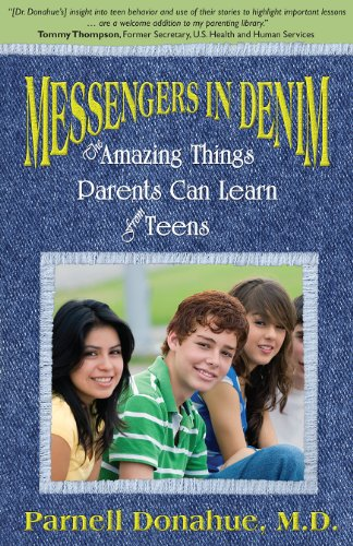 messengers-in-denim-the-amazing-things-parents-can-learn-from-teens