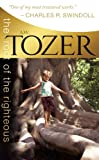 Tozer, A.W.: The Root of the Righteous