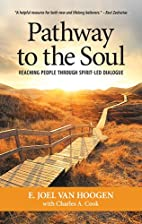 Pathway to the Soul: Reaching People through…