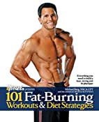 101 Fat-Burning Workouts & Diet Strategies…
