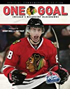 One Goal: Chicago&#039;s Resurgent&hellip;