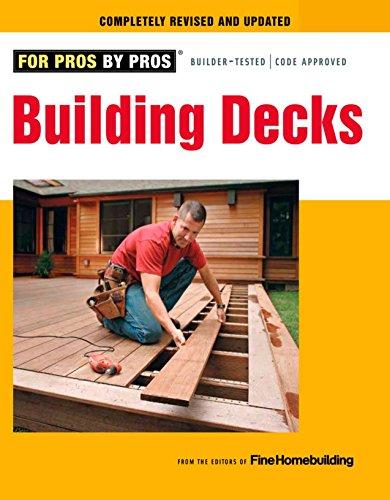 building-decks-with-scott-schuttner-for-pros-by-pros
