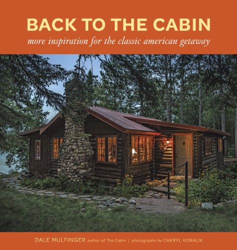 back-to-the-cabin-more-inspiration-for-the-classic-american-getaway