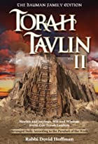 Torah Tavlin II by Rabbi Dovid Hoffman