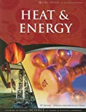 Lawrence, Debbie: Heat & Energy (God's Design for the Physical World)