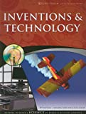Lawrence, Debbie: Inventions & Technology (God's Design for the Physical World)