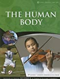 Lawrence, Debbie: The Human Body (God's Design for Life)