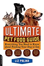 The Ultimate Pet Food Guide: Everything You…