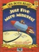 Just Five More Minutes (We Both Read) by…