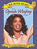 Maria, Lisa: The Oprah Winfrey Story (We Both Read - Level 3)