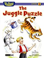 The Juggle Puzzle (We Read Phonics - Level…