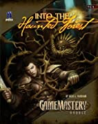 GameMastery Module TC1: Into the Haunted…