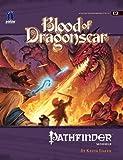 Baker, Keith: Pathfinder Module E2: Blood Of Dragonscar