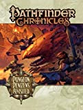 Sean K Reynolds: Pathfinder Chronicles: Dungeon Denizens Revisited (Pathfinder Chronicles Supplement)
