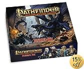 Pathfinder RPG Beginner Box