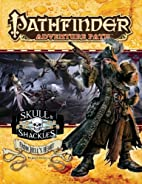 Pathfinder Adventure Path #60: From Hell's…