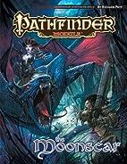 Pathfinder Module: The Moonscar by Richard…