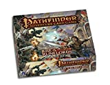 Selinker, Mike: Pathfinder Adventure Card Game: Rise of the Runelords Base Set