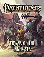 Pathfinder Campaign Setting: Towns of the…
