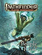 Pathfinder Player Companion: People of the…
