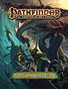 Pathfinder Campaign Setting: Ships of the…