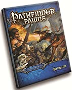 Pathfinder Pawns: Hell's Rebels…