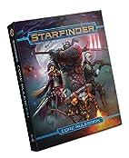 Starfinder Roleplaying Game: Starfinder Core…