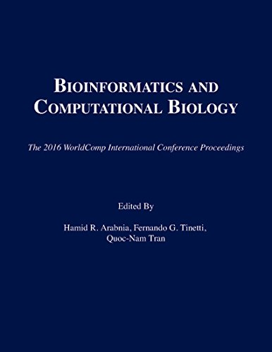 bioinformatics-and-computational-biology-the-2016-worldcomp-international-conference-proceedings