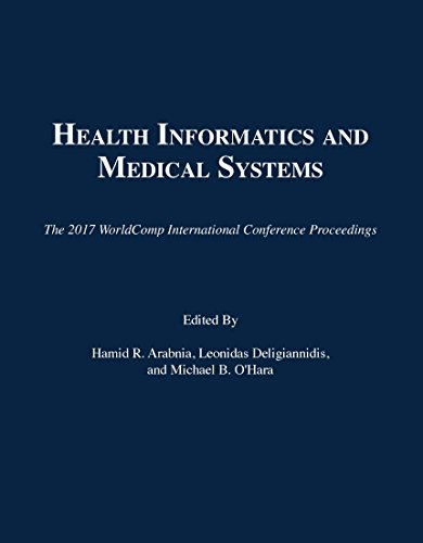 health-informatics-and-medical-systems-the-2017-worldcomp-international-conference-proceedings
