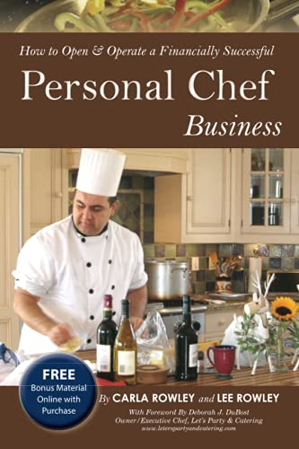 how-to-open-operate-a-financially-successful-personal-chef-business-with-companion-cd-rom