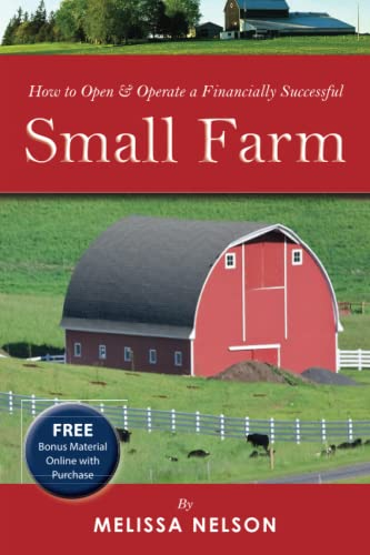 how-to-open-operate-a-financially-successful-small-farm-with-companion-cd-rom-back-to-basics-how-to-open-and-operate-a-financially-successful