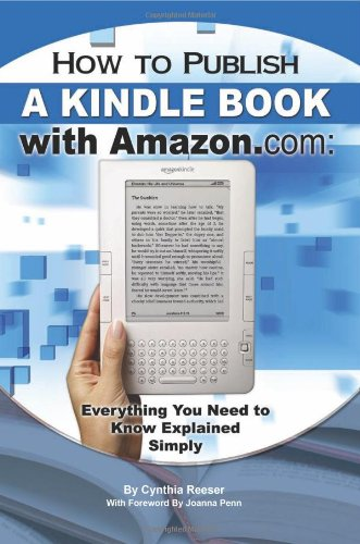how-to-publish-a-kindle-book-with-amazoncom-everything-you-need-to-know-explained-simply