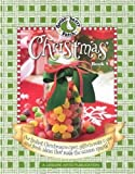 Editors of Gooseberry Patch: Gooseberry Patch Christmas