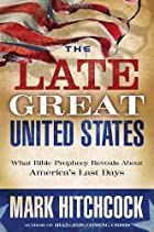 The Late Great United States: What Bible…