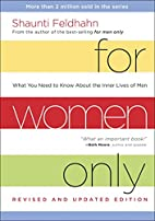 For Women Only, Revised and Updated Edition:…
