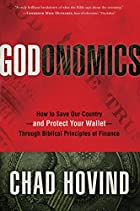 Godonomics : how to save our country-and…