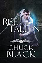 Rise of the Fallen: Wars of the Realm, Book…