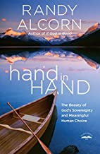 hand in Hand: The Beauty of God's…
