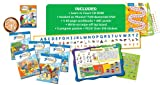 Hooked on Phonics: Hooked on Pre-K Activity Pack