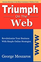 TRIUMPH ON THE WEB: Revolutionize Your…