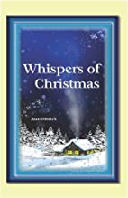 Whispers of Christmas by Alan Dittrick