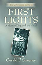 FIRST LIGHTS: The Columbiad - Book 2 by…