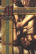 MAGNIFICAT: Conspiracy and Murder in…