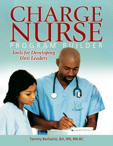 charge-nurse-program-builder-tools-for-developing-unit-leaders
